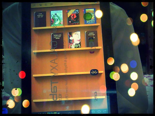 Kobo Ebook Reader Best Price