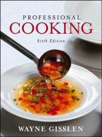 professional-cooking-unbranded-college-version-wayne-gisslen-other-cover-art