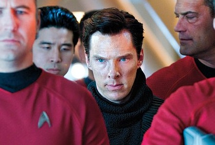 star trek 2009 spock ending a relationship