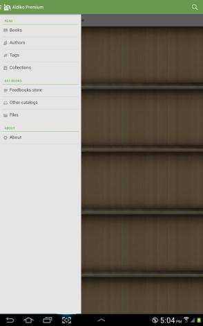 Screenshot_2013-10-03-17-05-00