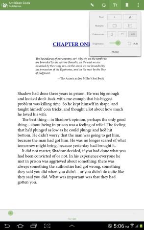 Screenshot_2013-10-03-17-06-28