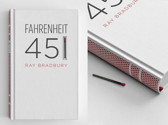 fahrenheit451bookcover-980x730