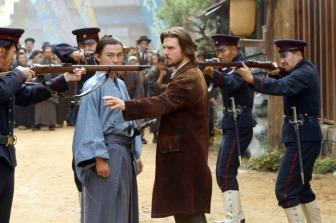 the_last_samurai10